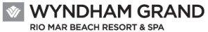 caribbean-luxury-rentals-villas-puerto-rico-wyndham-rio-mar-logo