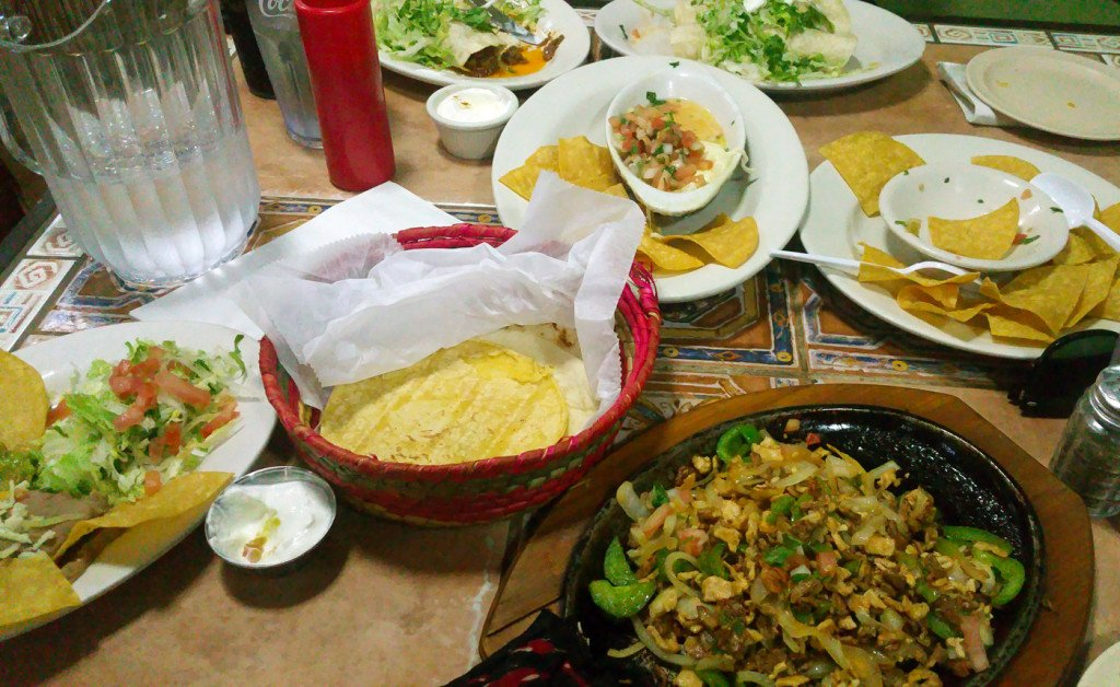 mexican-food-puerto-rico-vegetarian-fajita-burrito-julian-falgons-lolitas-mexican-restaurant-Caribbean-Luxury-Rentals-vacation-ocean-front-beach-villa-condos