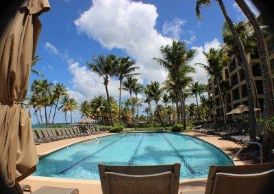 caribbean-luxury-rentals-ocean-villa-1-puerto-rico-rio-mar-10