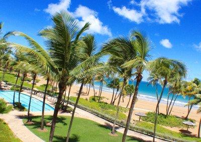 caribbean-luxury-rentals-ocean-villa-1-puerto-rico-rio-mar-13