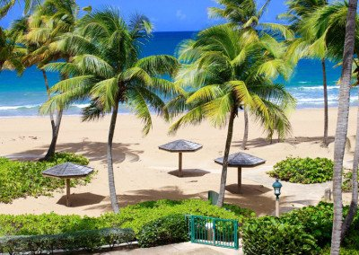 caribbean-luxury-rentals-ocean-villa-1-puerto-rico-rio-mar-15