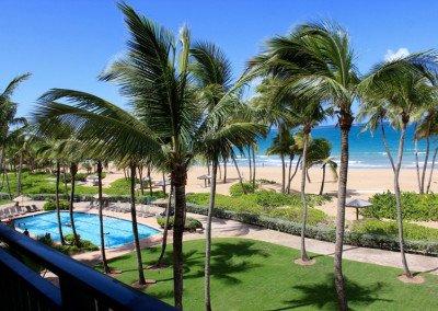 caribbean-luxury-rentals-ocean-villa-1-puerto-rico-rio-mar-16