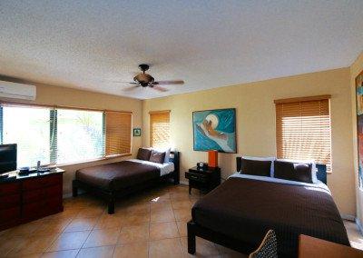 caribbean-luxury-rentals-ocean-villa-1-puerto-rico-rio-mar-2