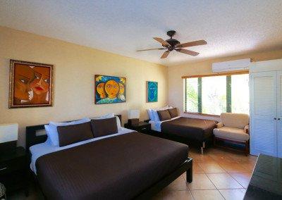 caribbean-luxury-rentals-ocean-villa-1-puerto-rico-rio-mar-4