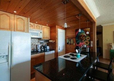 caribbean-luxury-rentals-ocean-villa-1-puerto-rico-rio-mar-5