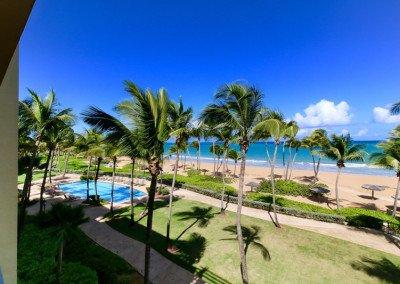 caribbean-luxury-rentals-ocean-villa-1-puerto-rico-rio-mar-6