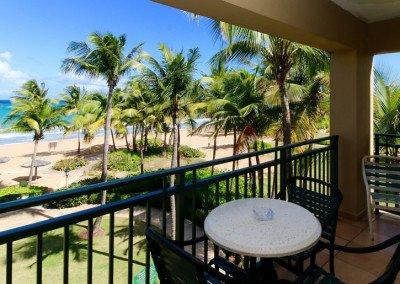 caribbean-luxury-rentals-ocean-villa-1-puerto-rico-rio-mar-7