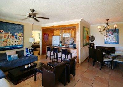 caribbean-luxury-rentals-ocean-villa-1-puerto-rico-rio-mar-8