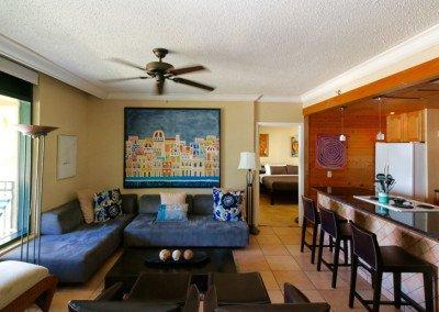caribbean-luxury-rentals-ocean-villa-1-puerto-rico-rio-mar-9