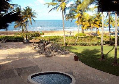 caribbean-luxury-rentals-ocean-villa-3-puerto-rico-rio-mar-1