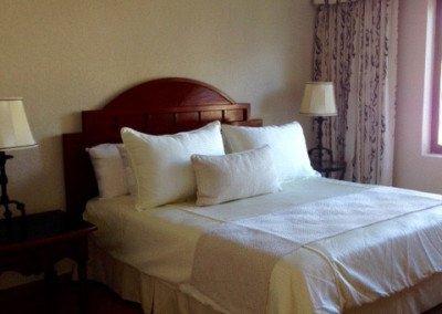 caribbean-luxury-rentals-ocean-villa-3-puerto-rico-rio-mar-13