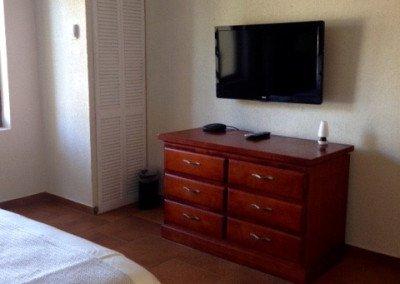 caribbean-luxury-rentals-ocean-villa-3-puerto-rico-rio-mar-15