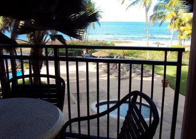 caribbean-luxury-rentals-ocean-villa-3-puerto-rico-rio-mar-17