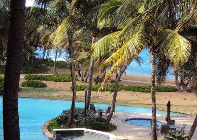 caribbean-luxury-rentals-ocean-villa-3-puerto-rico-rio-mar-18