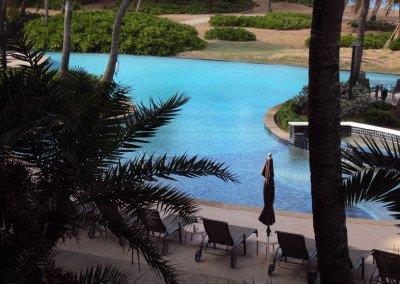 caribbean-luxury-rentals-ocean-villa-3-puerto-rico-rio-mar-19