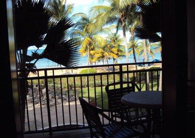 caribbean-luxury-rentals-ocean-villa-3-puerto-rico-rio-mar-2