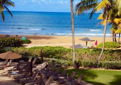 caribbean-luxury-rentals-ocean-villa-3-puerto-rico-rio-mar-20