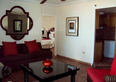 caribbean-luxury-rentals-ocean-villa-3-puerto-rico-rio-mar-3