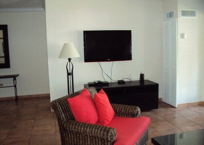 caribbean-luxury-rentals-ocean-villa-3-puerto-rico-rio-mar-4
