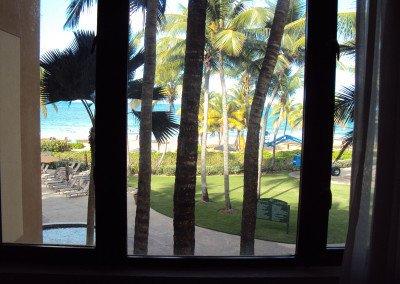 caribbean-luxury-rentals-ocean-villa-3-puerto-rico-rio-mar-5