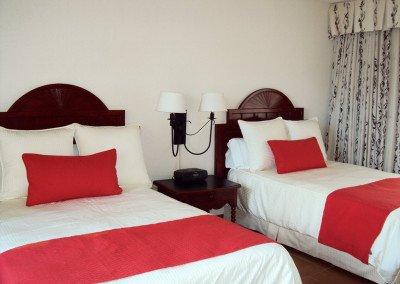 caribbean-luxury-rentals-ocean-villa-3-puerto-rico-rio-mar-6