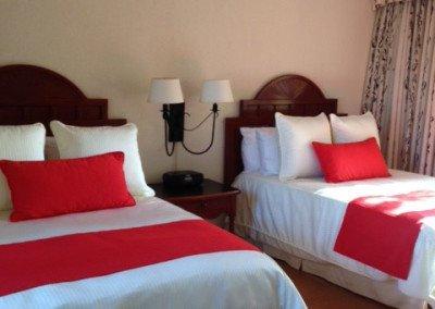 caribbean-luxury-rentals-ocean-villa-3-puerto-rico-rio-mar-8