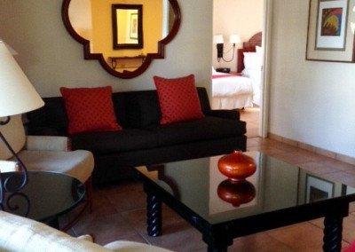caribbean-luxury-rentals-ocean-villa-3-puerto-rico-rio-mar-9