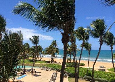 caribbean-luxury-rentals-ocean-villa-puerto-rico-rio-mar-1