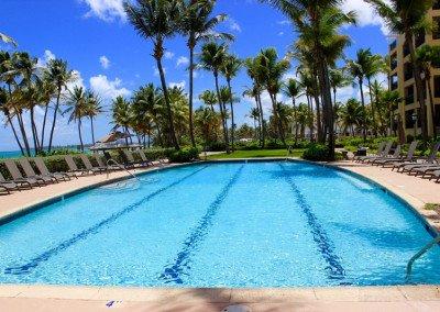 caribbean-luxury-rentals-ocean-villa-puerto-rico-rio-mar-10