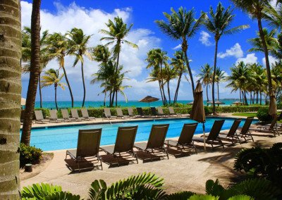 caribbean-luxury-rentals-ocean-villa-puerto-rico-rio-mar-11
