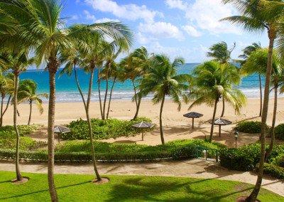 caribbean-luxury-rentals-ocean-villa-puerto-rico-rio-mar-12