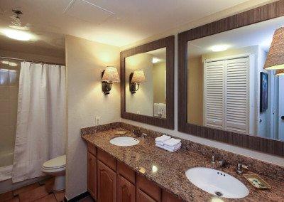 caribbean-luxury-rentals-ocean-villa-puerto-rico-rio-mar-14