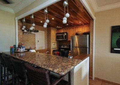 caribbean-luxury-rentals-ocean-villa-puerto-rico-rio-mar-15