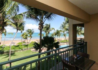 caribbean-luxury-rentals-ocean-villa-puerto-rico-rio-mar-16