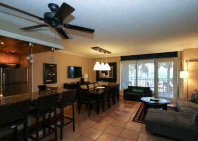 caribbean-luxury-rentals-ocean-villa-puerto-rico-rio-mar-17