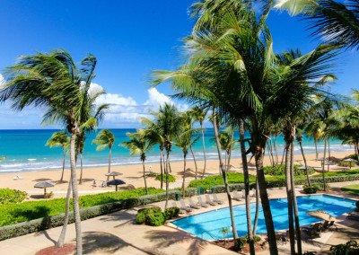 caribbean-luxury-rentals-ocean-villa-puerto-rico-rio-mar-19