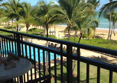 caribbean-luxury-rentals-ocean-villa-puerto-rico-rio-mar-2