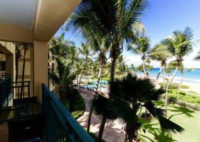 caribbean-luxury-rentals-ocean-villa-puerto-rico-rio-mar-20