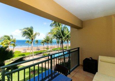 caribbean-luxury-rentals-ocean-villa-puerto-rico-rio-mar-21