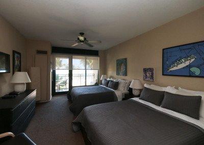 caribbean-luxury-rentals-ocean-villa-puerto-rico-rio-mar-22
