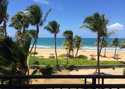 caribbean-luxury-rentals-ocean-villa-puerto-rico-rio-mar-25