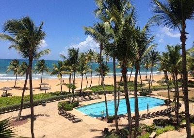 caribbean-luxury-rentals-ocean-villa-puerto-rico-rio-mar-26