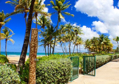 caribbean-luxury-rentals-ocean-villa-puerto-rico-rio-mar-3