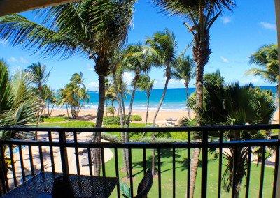 caribbean-luxury-rentals-ocean-villa-puerto-rico-rio-mar-5