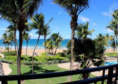 caribbean-luxury-rentals-ocean-villa-puerto-rico-rio-mar-6