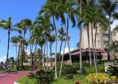 caribbean-luxury-rentals-ocean-villa-puerto-rico-rio-mar-7