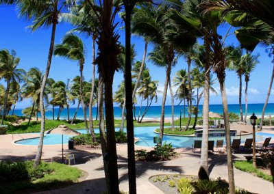 caribbean-luxury-rentals-ocean-villa-puerto-rico-rio-mar-9