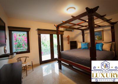 caribbean-luxury-rentals-the-mansion-puerto-rico-rio-mar-bedroom-2-up