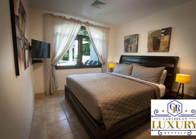 caribbean-luxury-rentals-the-mansion-puerto-rico-rio-mar-bedroom-7-up