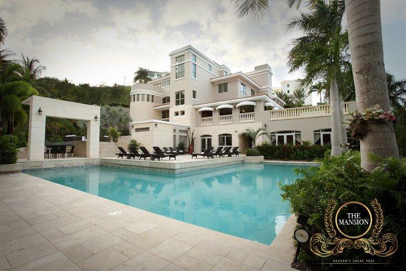 puerto rico caribbean furniture free home design ideas home interiors cuadros puerto rico
